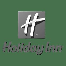 logo holiday inn hôtel