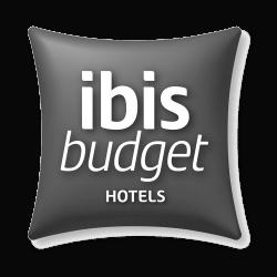 logo ibis budget hôtels
