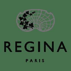 logo regina paris hôtel