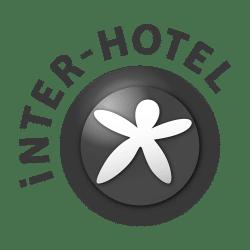 logo inter hôtel