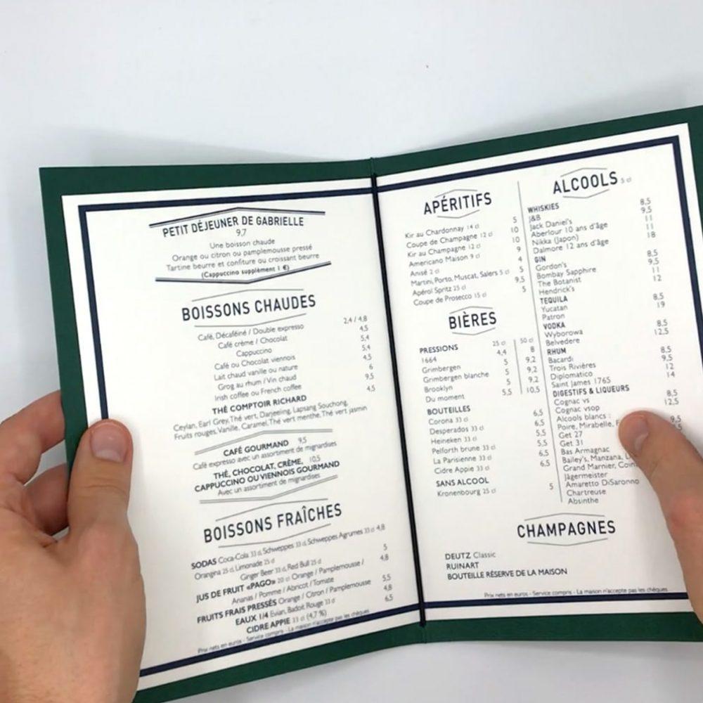 menu-tou-a5-L-7