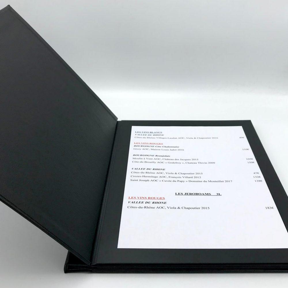 menu-tou-evo-a4-int-1
